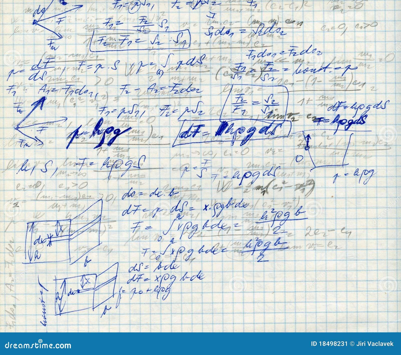 college essays college application essays essay on mathematicians essay on mathematicians