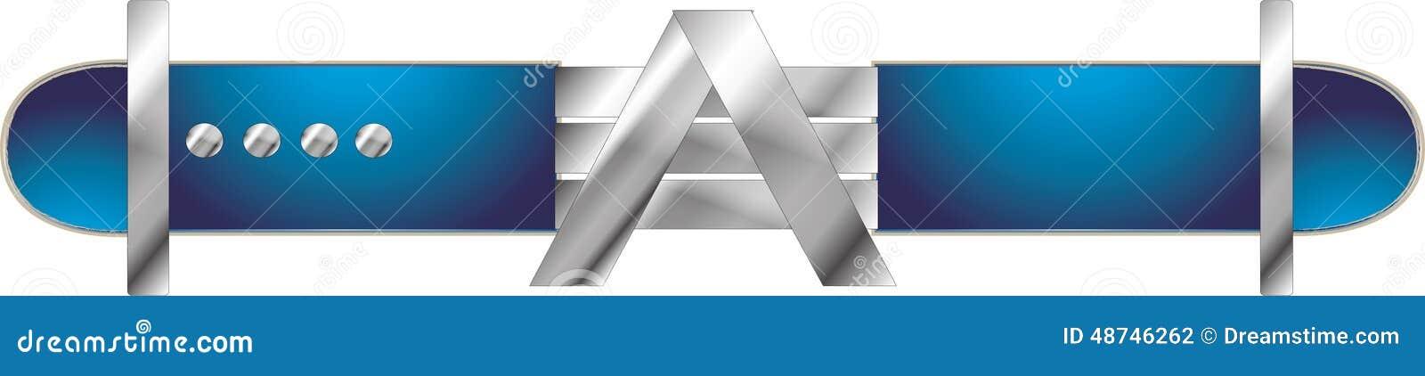 Math Symbols Stock Photo Image Of Diagram Homeschool 48746262