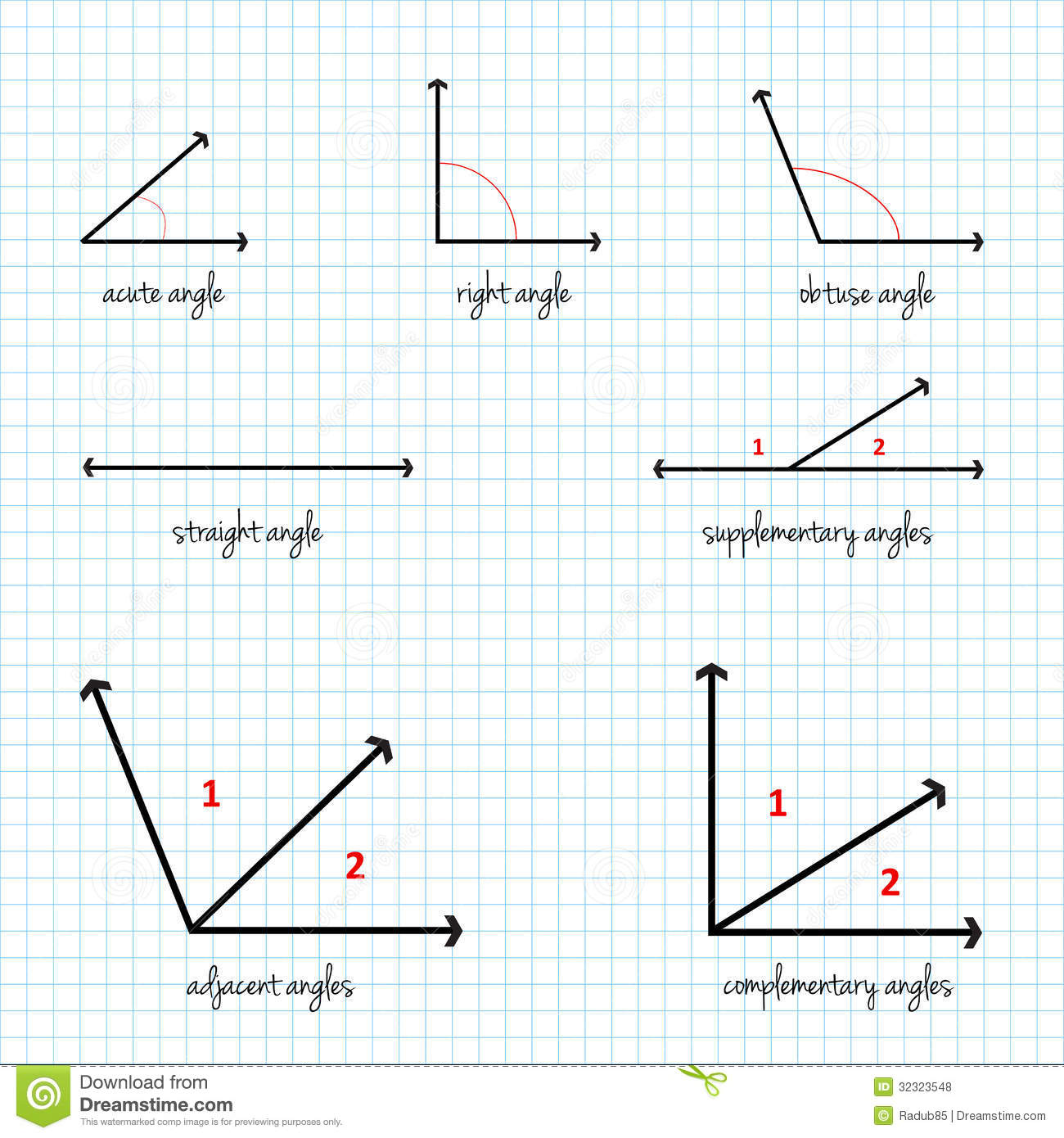 similar shapes worksheet