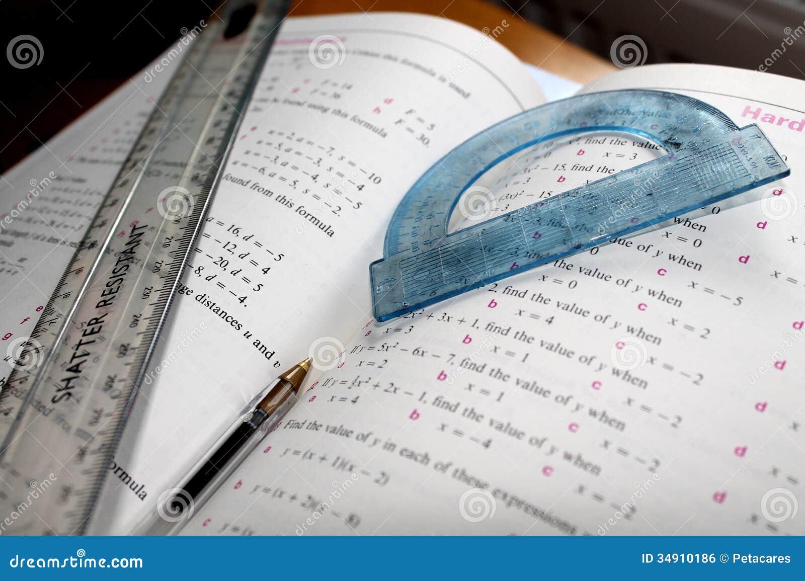 booksarefreeweeblycom Tmh Mathematics