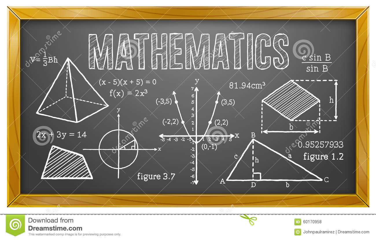 How to Apply Math and Geometry in Basketball photo