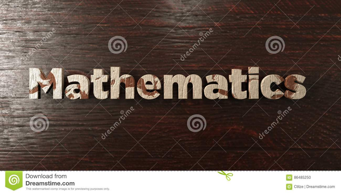 Maple mathematics free download.