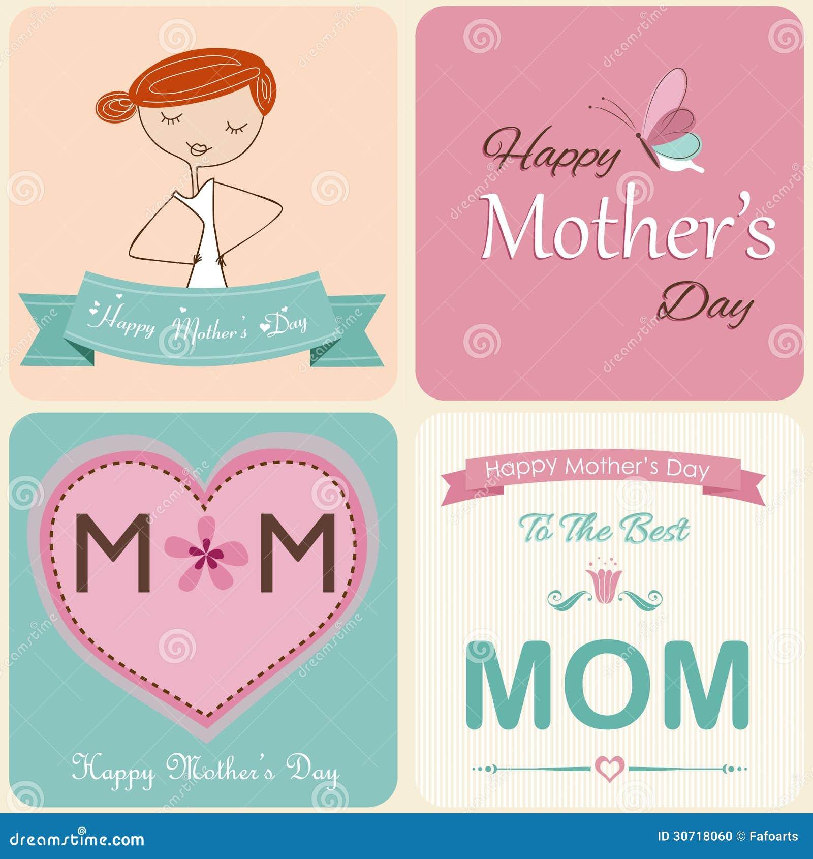 Matka dnia karta