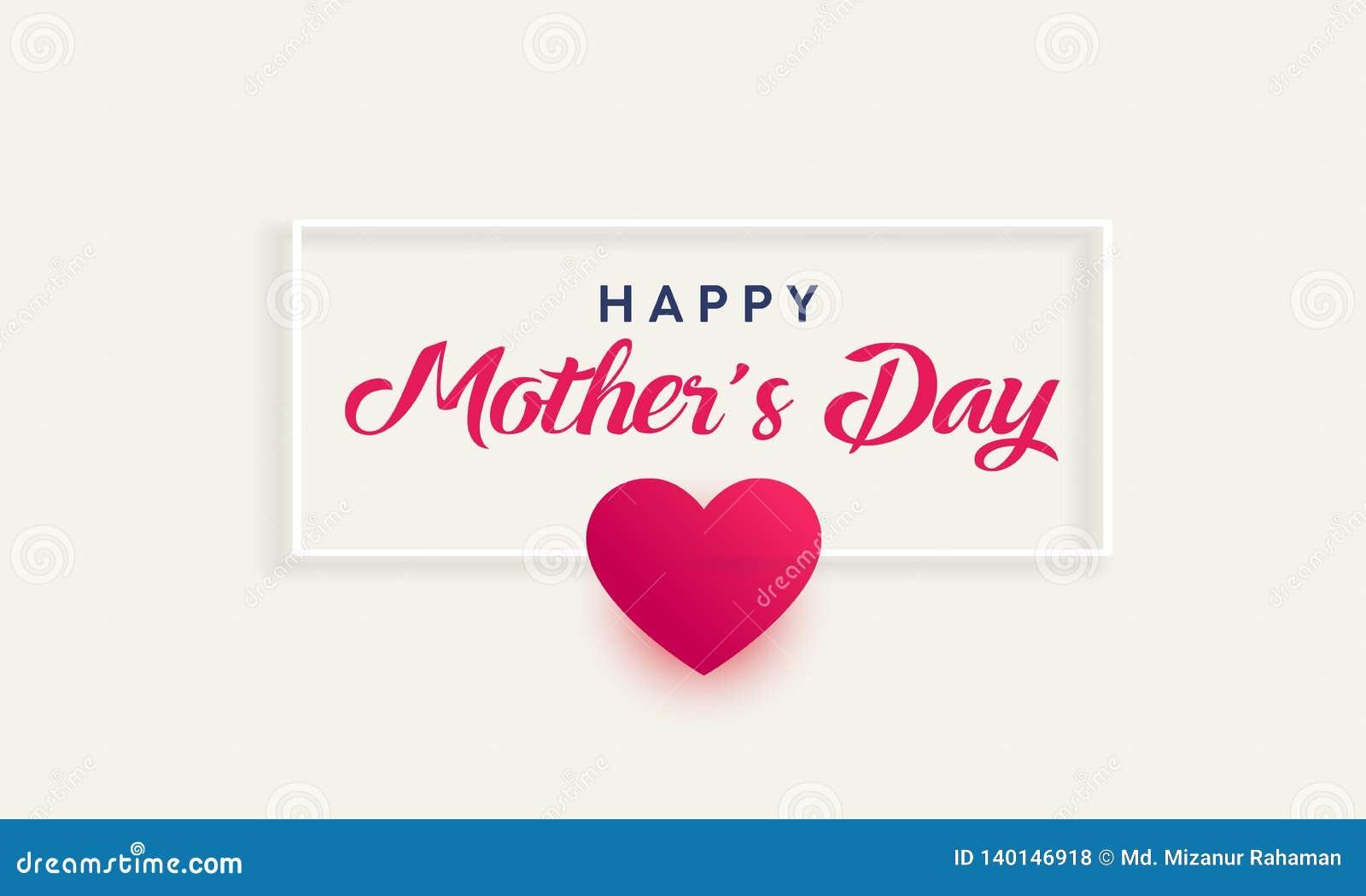 Matka dnia znak