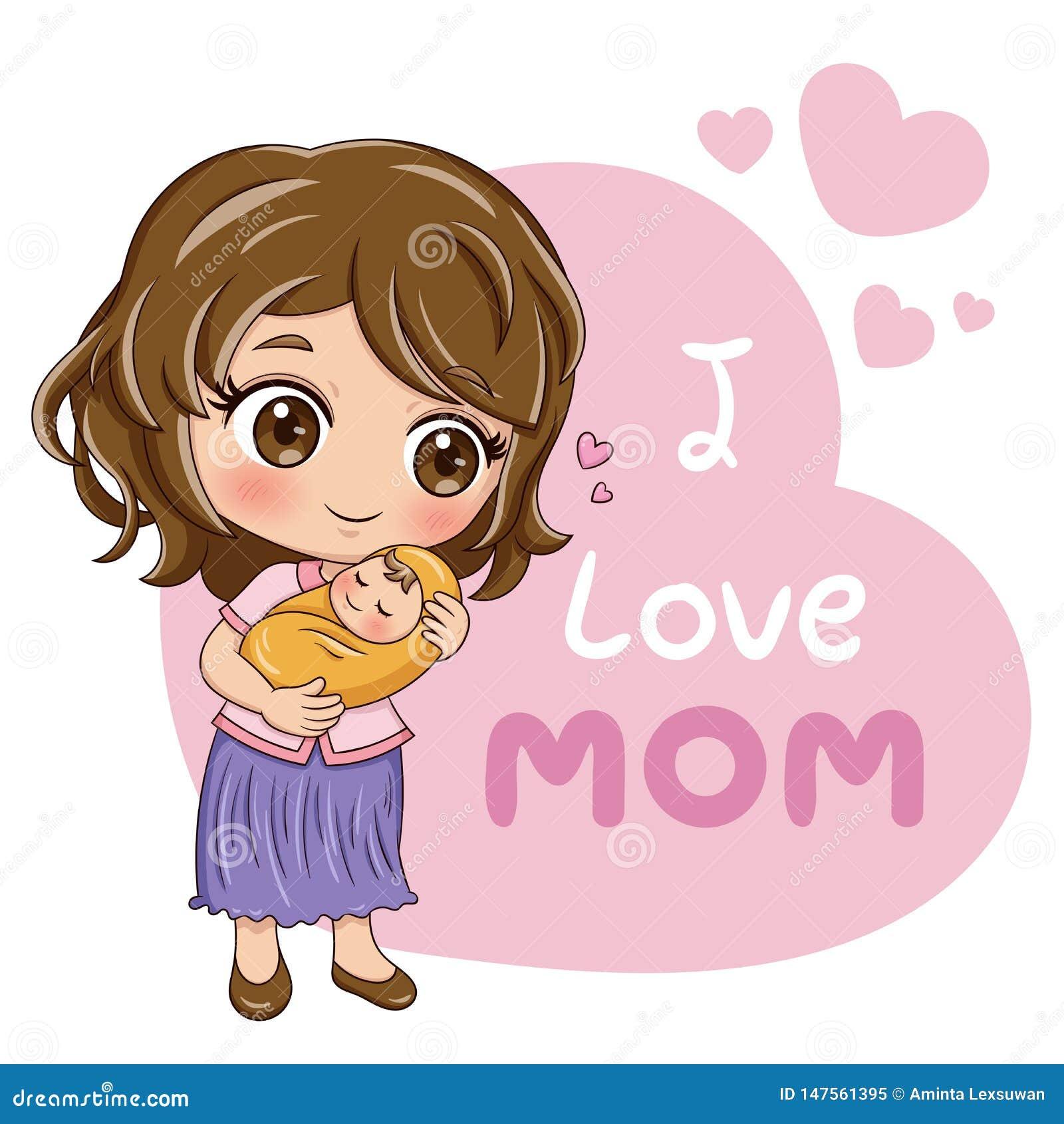 Matka i Baby_1