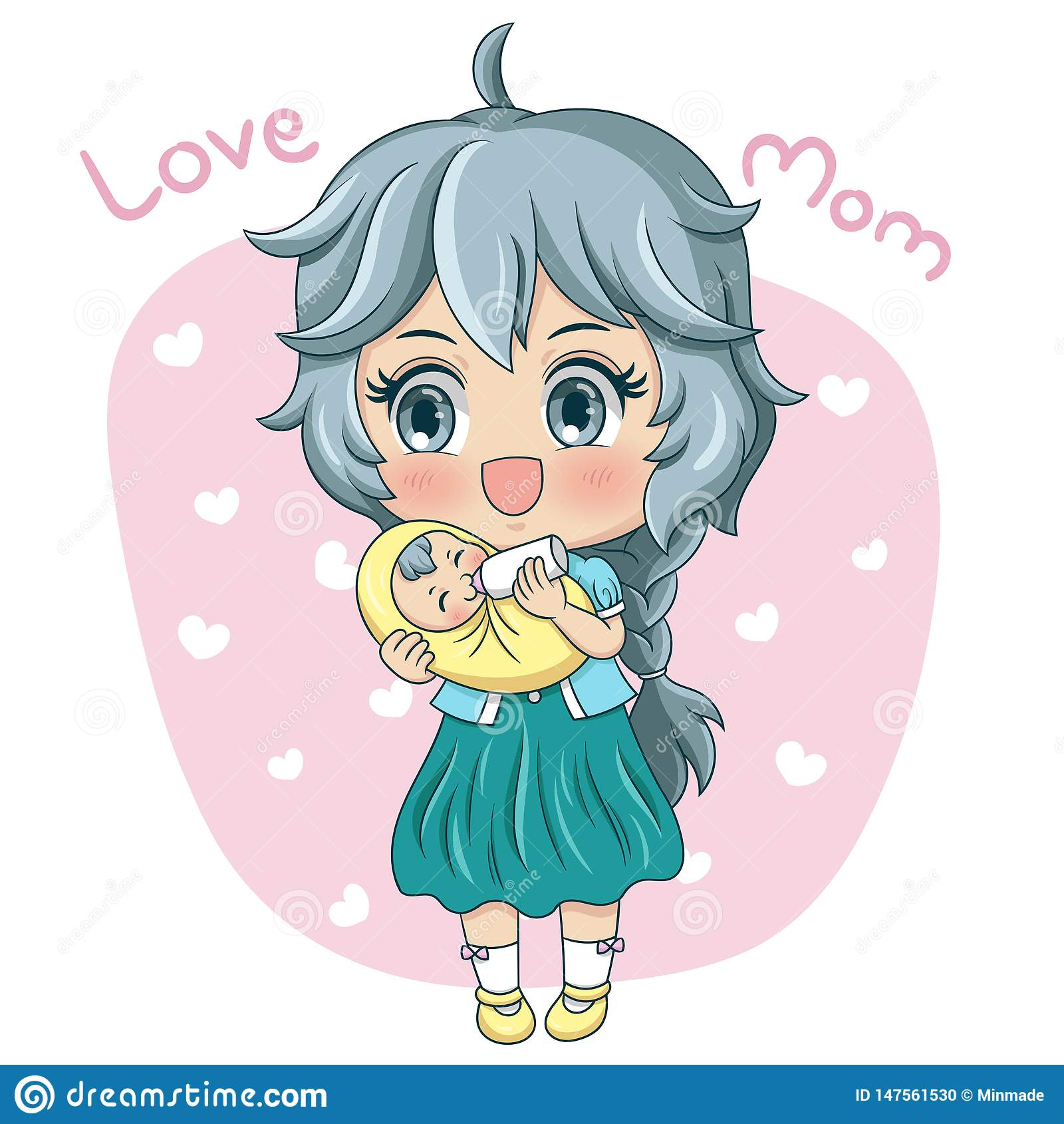 Matka i Baby_3