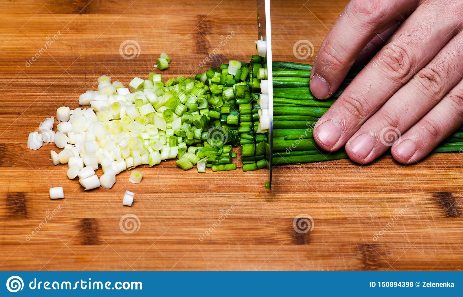 Matlagning E
