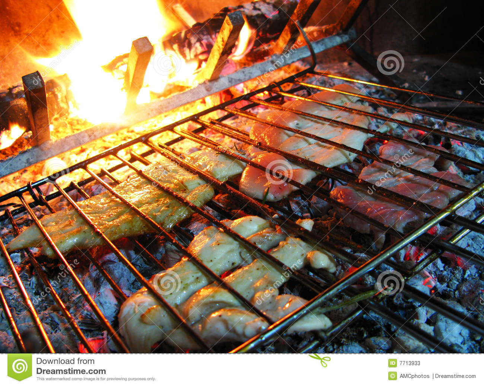 Matlagningmeat