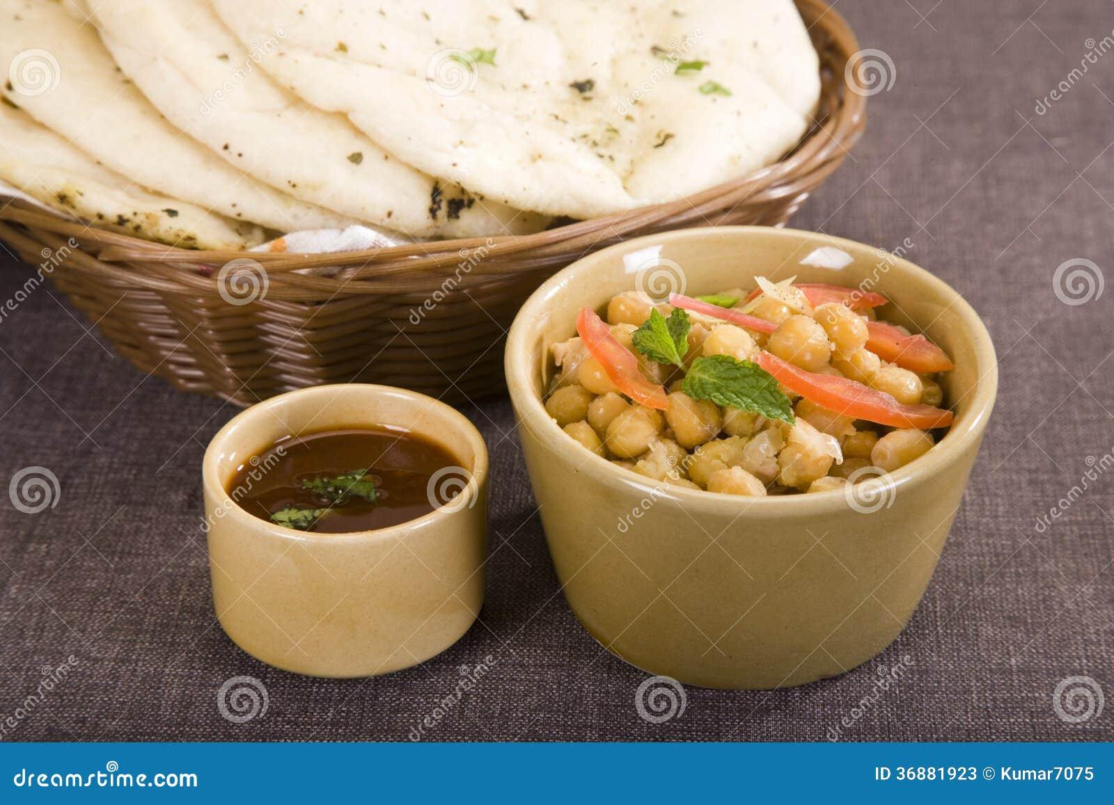 Download Matra Chaat immagine stock. Immagine di ceci, patata - 36881923