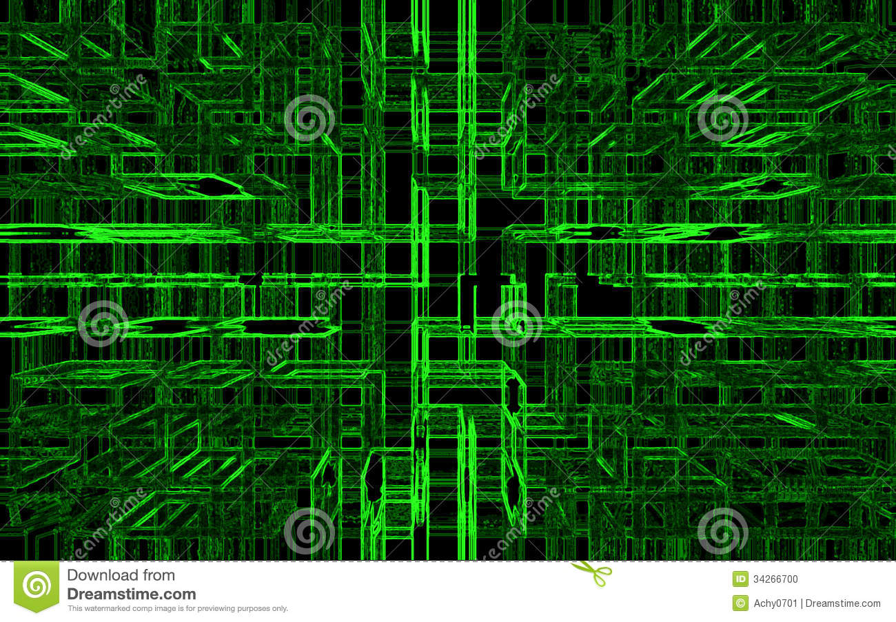 Wiring Red White Black Green Free Download Wiring Diagrams Pictures