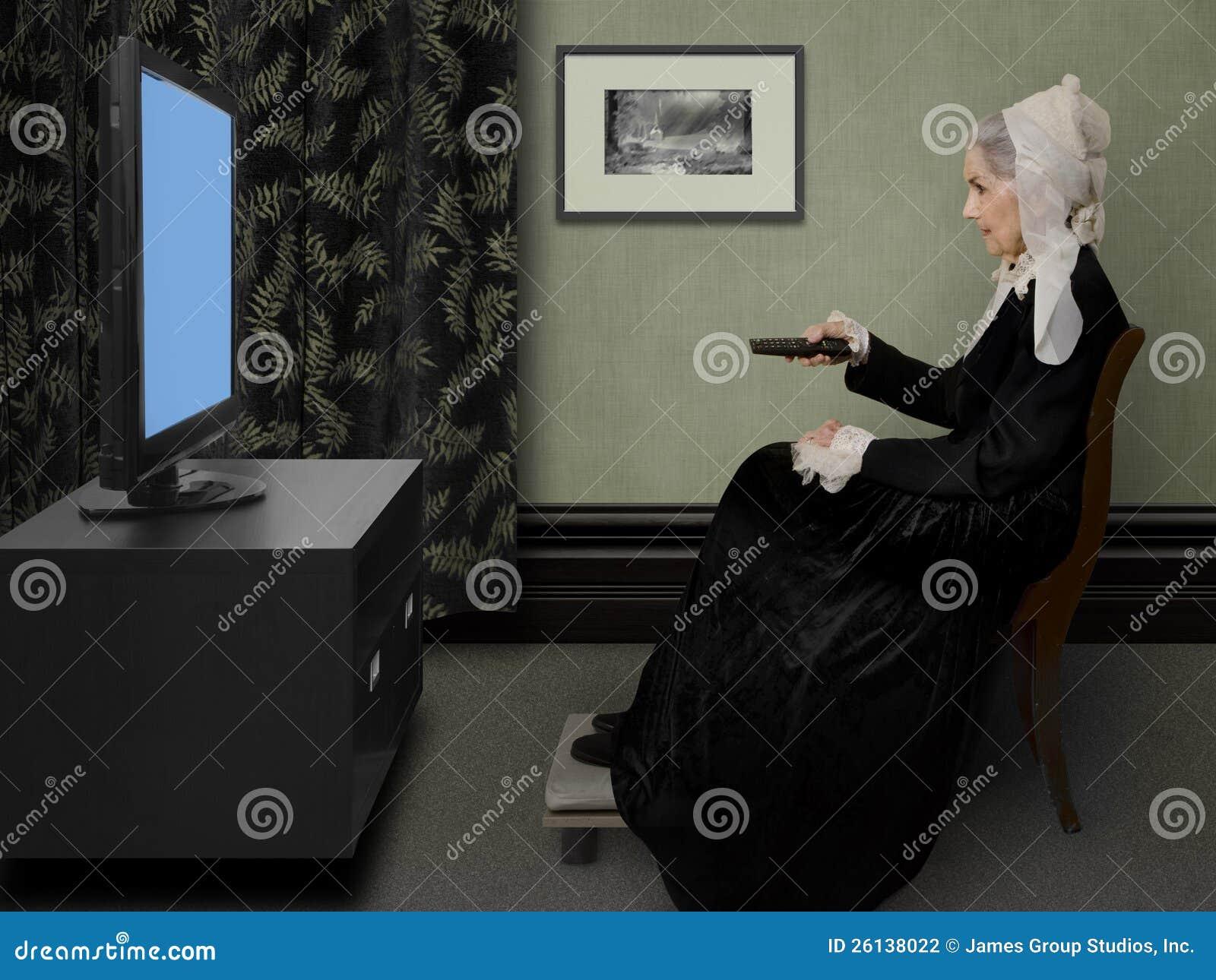 Matriz do assobiador que lanç as canaletas