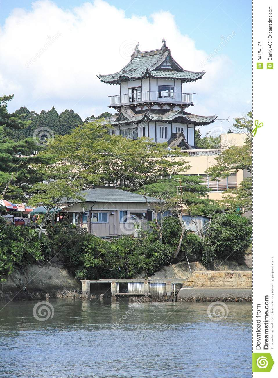 sea pines map with Royalty Free Stock Photo Matsushima Japan Coast Image34154135 on Royalty Free Stock Photo Matsushima Japan Coast Image34154135 likewise Ursus Arctos Beringianus further Q846582 besides Coral Springs further Area Map.
