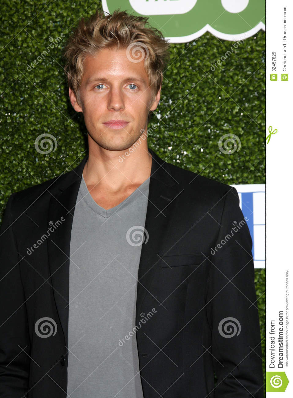 matt barr movies and tv showsmatt barr wiki, matt barr bio, matt barr net worth, matt barr instagram, matt barr facebook, matt barr big bang theory, matt barr height, matt barr sleepy hollow, matt barr girlfriend, matt barr twitter, matt barr and heather hemmens, matt barr 2015, matt barr shirtless, matt barr imdb, matt barr football, matt barr one tree hill, matt barr weil, matt barr gossip girl, matt barr dating, matt barr movies and tv shows