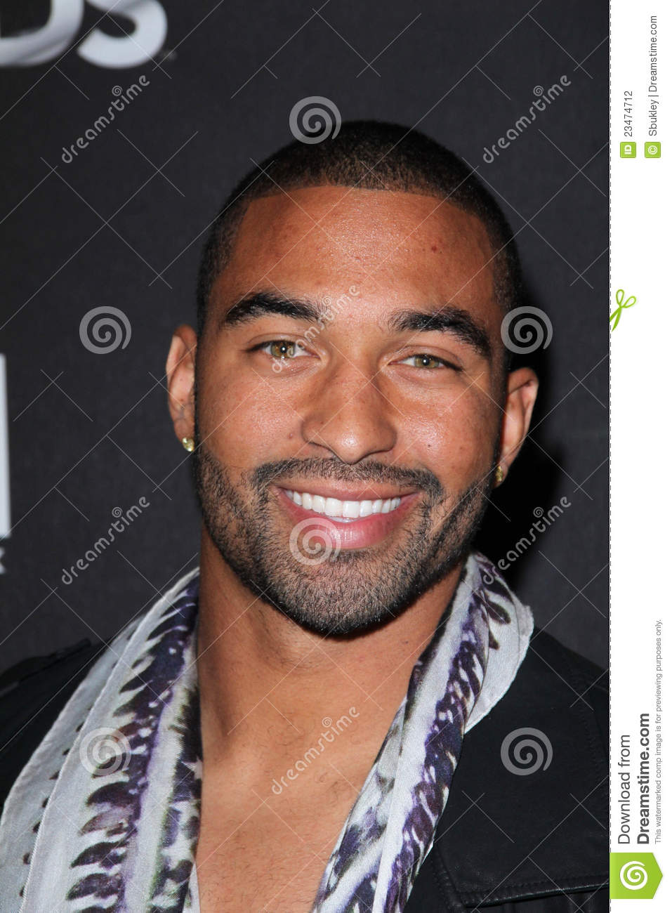 matt kemp Matthew ryan matt kemp (born september 23, 1984) is a major league baseball (mlb) outfielder for the los angeles dodgers kemp was drafted by the dodgers in the sixth round of the 2003 mlb draft.