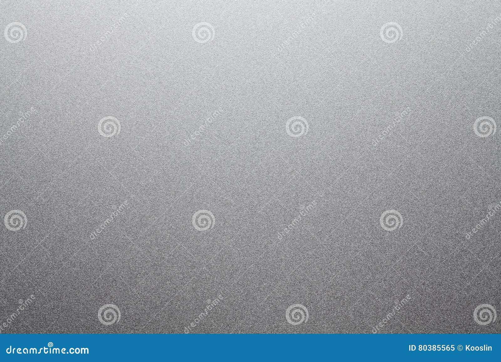 matte silver texture
