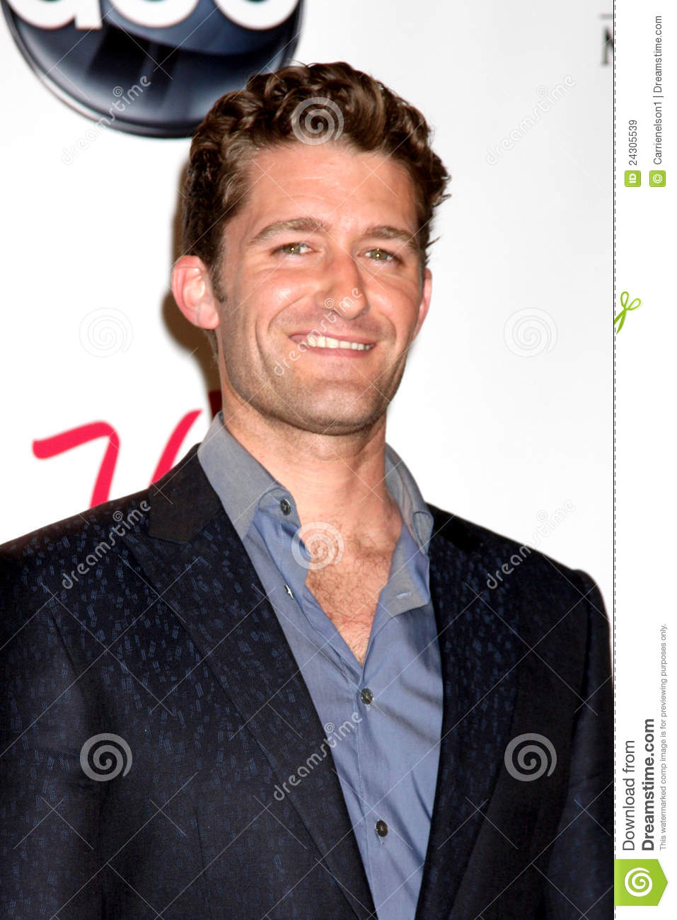 matthew morrison wikimatthew morrison tumblr, matthew morrison finding neverland, matthew morrison fansite, matthew morrison good wife, matthew morrison singing in the rain, matthew morrison all i need is the girl, matthew morrison we own the night lyrics, matthew morrison wiki, matthew morrison wife, matthew morrison glee performances, matthew morrison height, matthew morrison instagram, matthew morrison dream on, matthew morrison still got tonight, matthew morrison movies