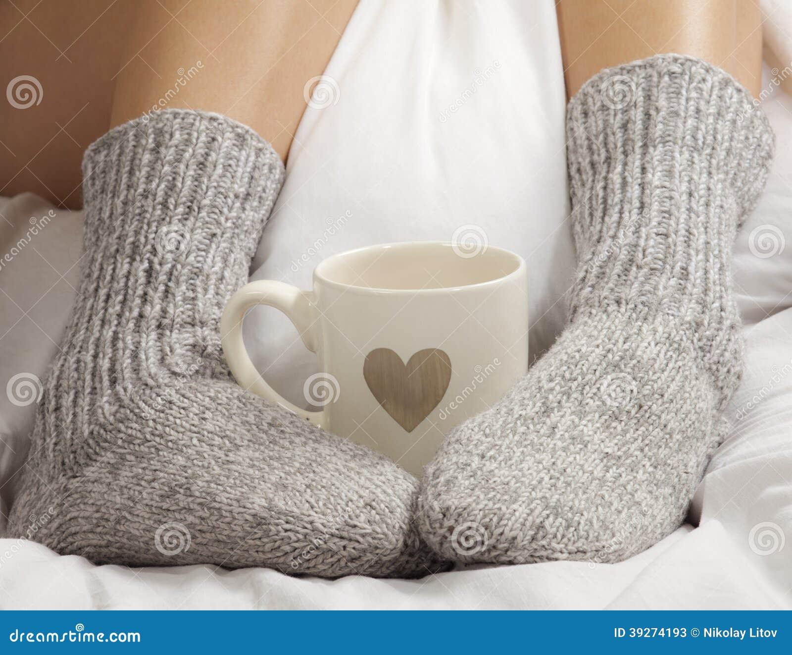 Mattina del caffè