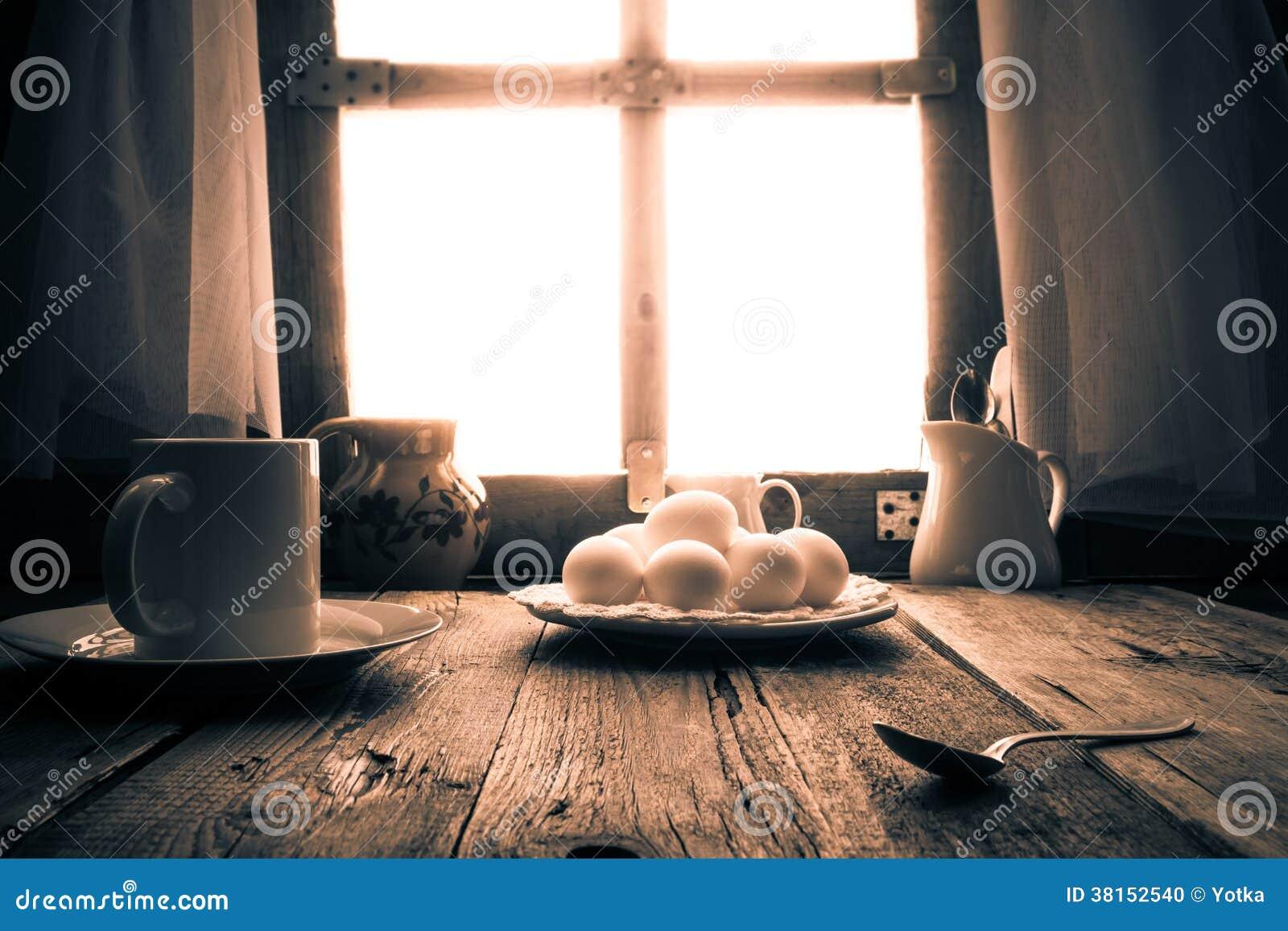 Tavolo Vecchio Da Cucina ~ Idee Creative di Interni e Mobili