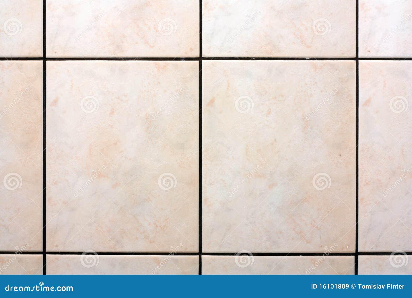 Mattonelle della cucina immagine stock immagine di gres