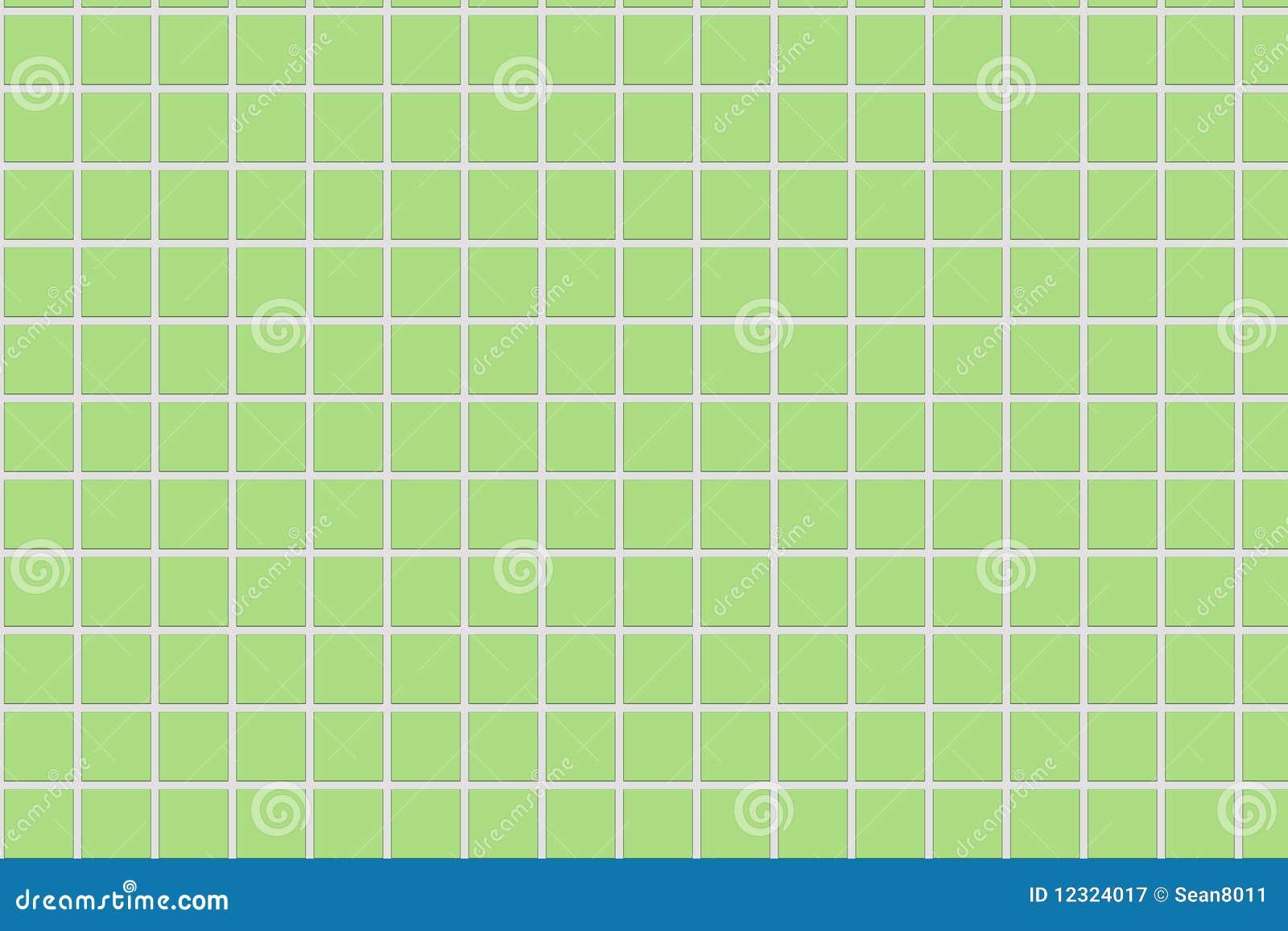 Mattonelle Della Stanza Da Bagno Fotografia Stock Libera da Diritti - Immagine: 12324017