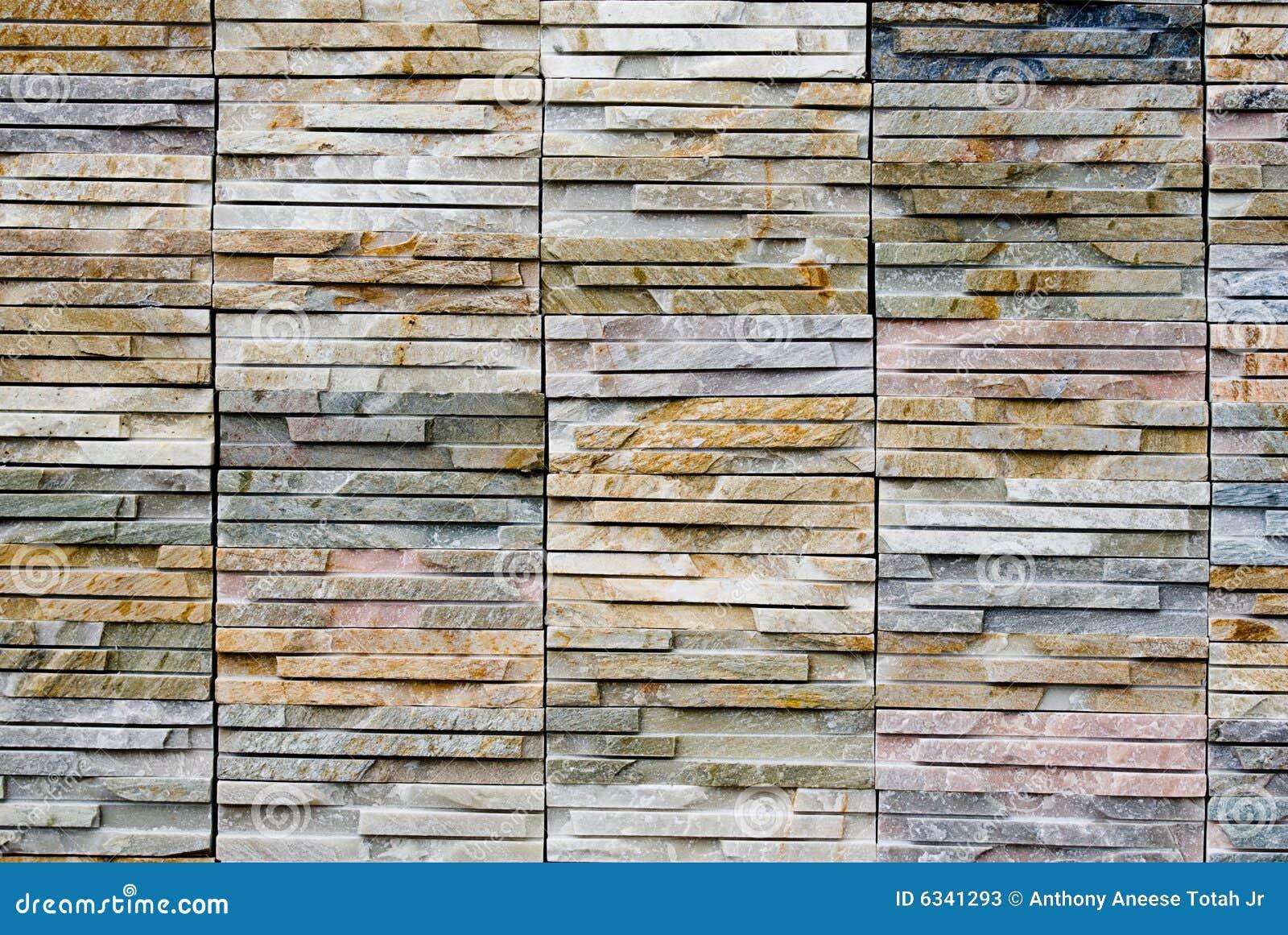 Mattonelle Di Marmo Fotografie Stock - Immagine: 6341293
