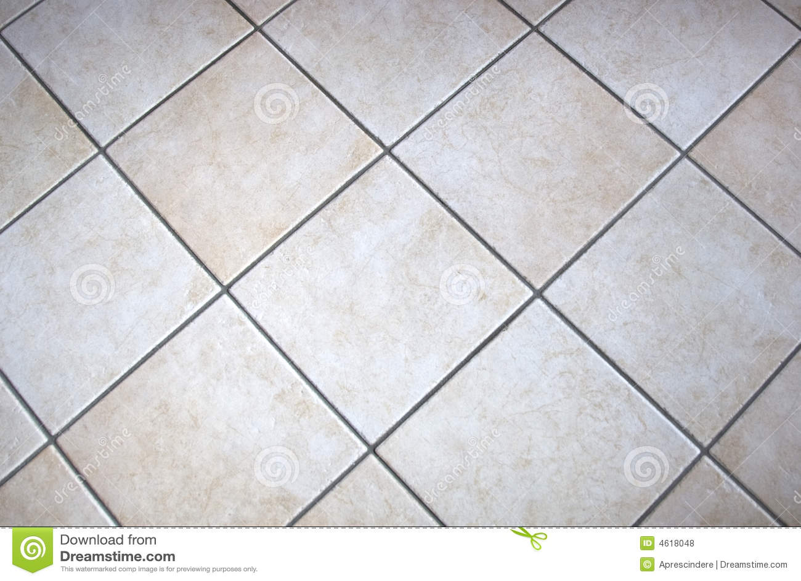 mattonelle di pavimento fotografie stock libere da diritti