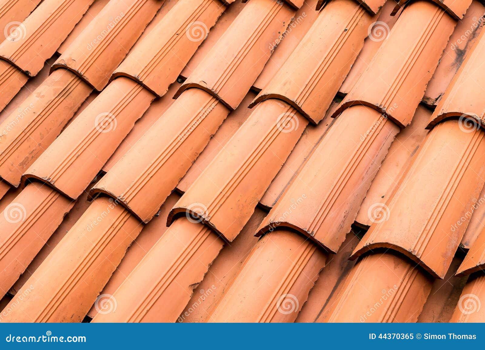 Mattonelle di tetto