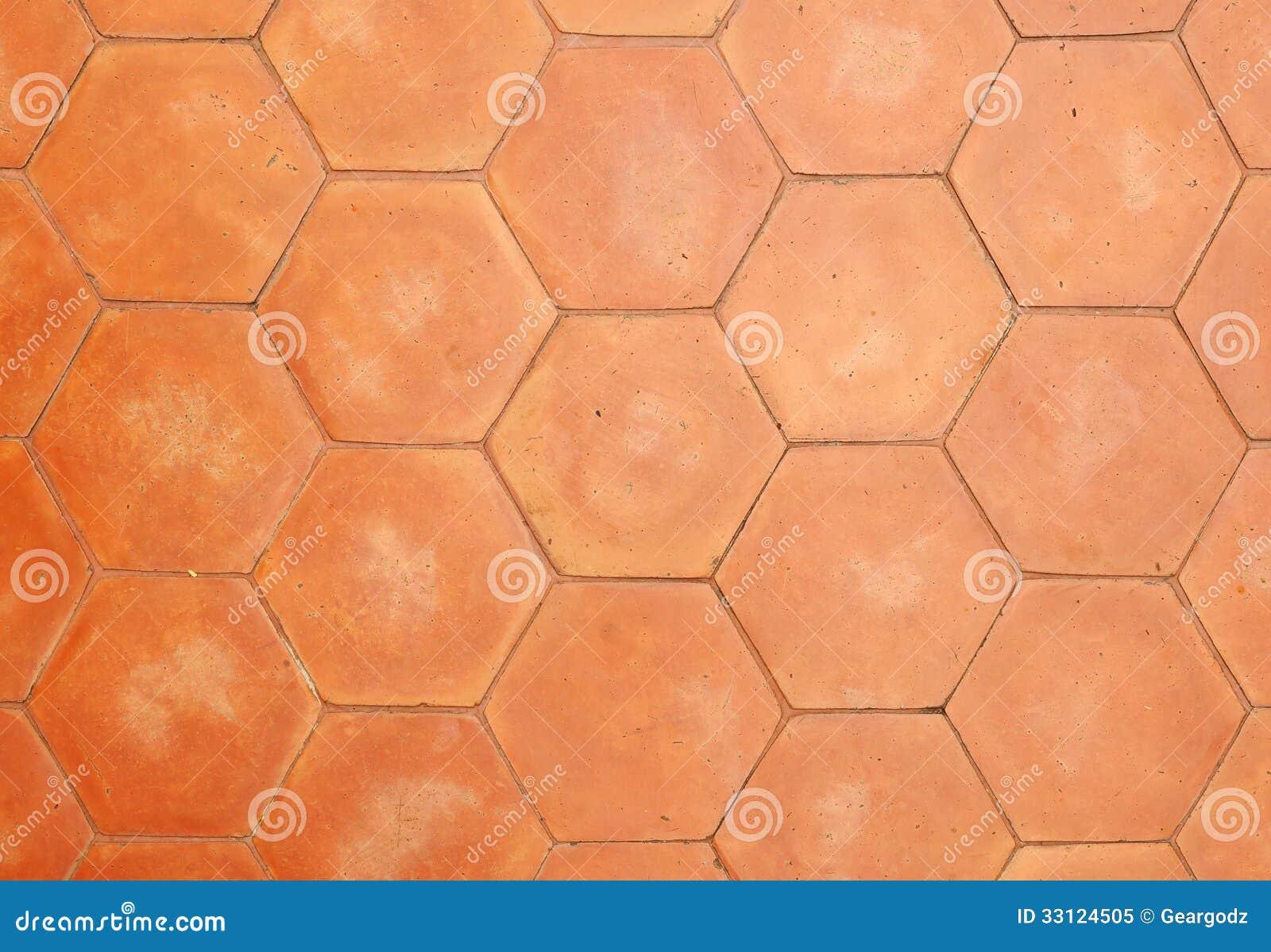 Piastrelle Esagonali Bianche : Stock piastrelle esagonali piastrelle esagonali o a nido d ape