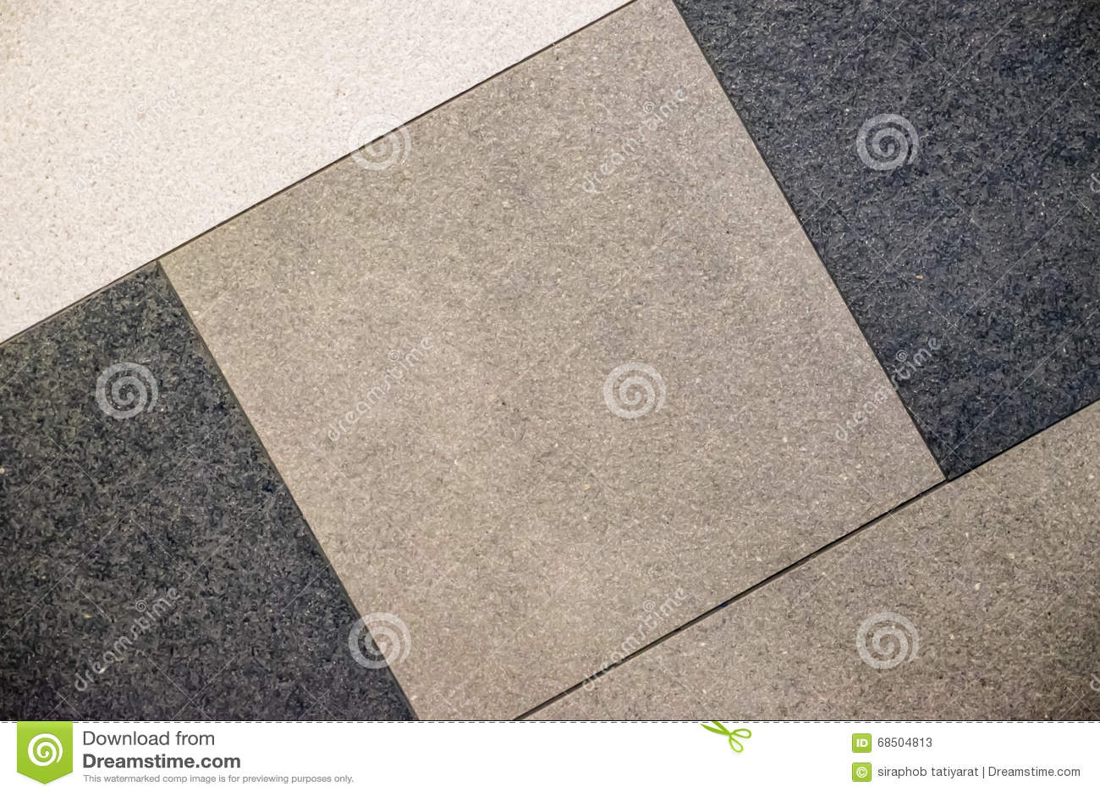 Piastrelle bagno texture bianche stunning immagine di pavimento