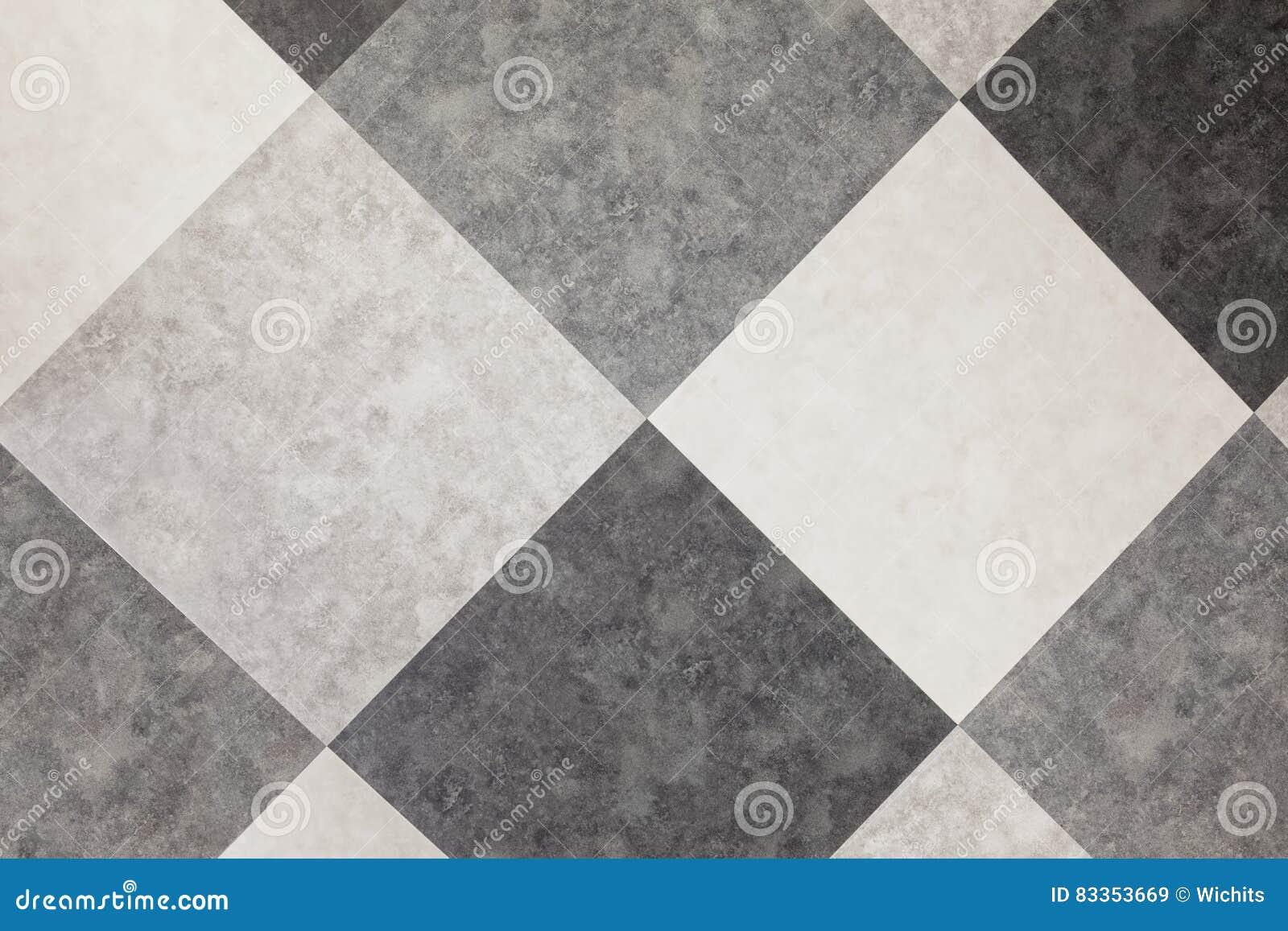 Mattonelle quadrate grige immagine stock. immagine di dynasty 83353669