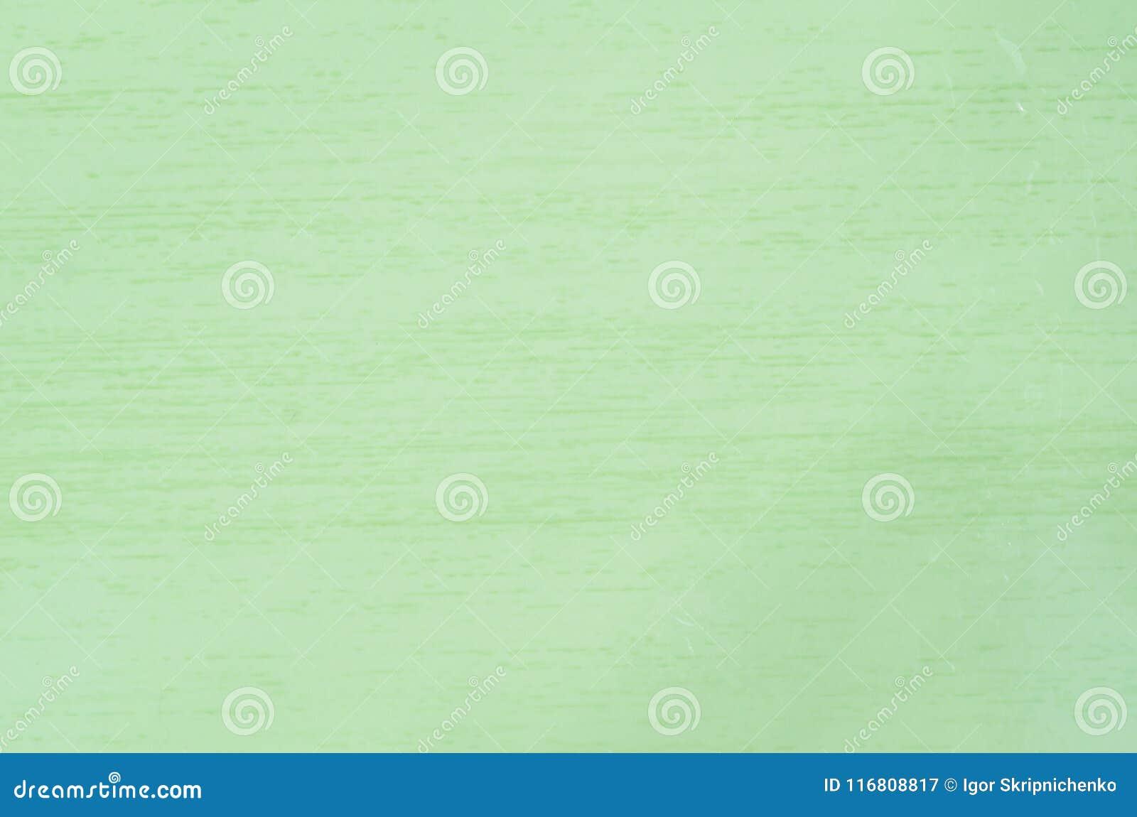 Mattonelle verdi con le bande verdi vaghe, struttura