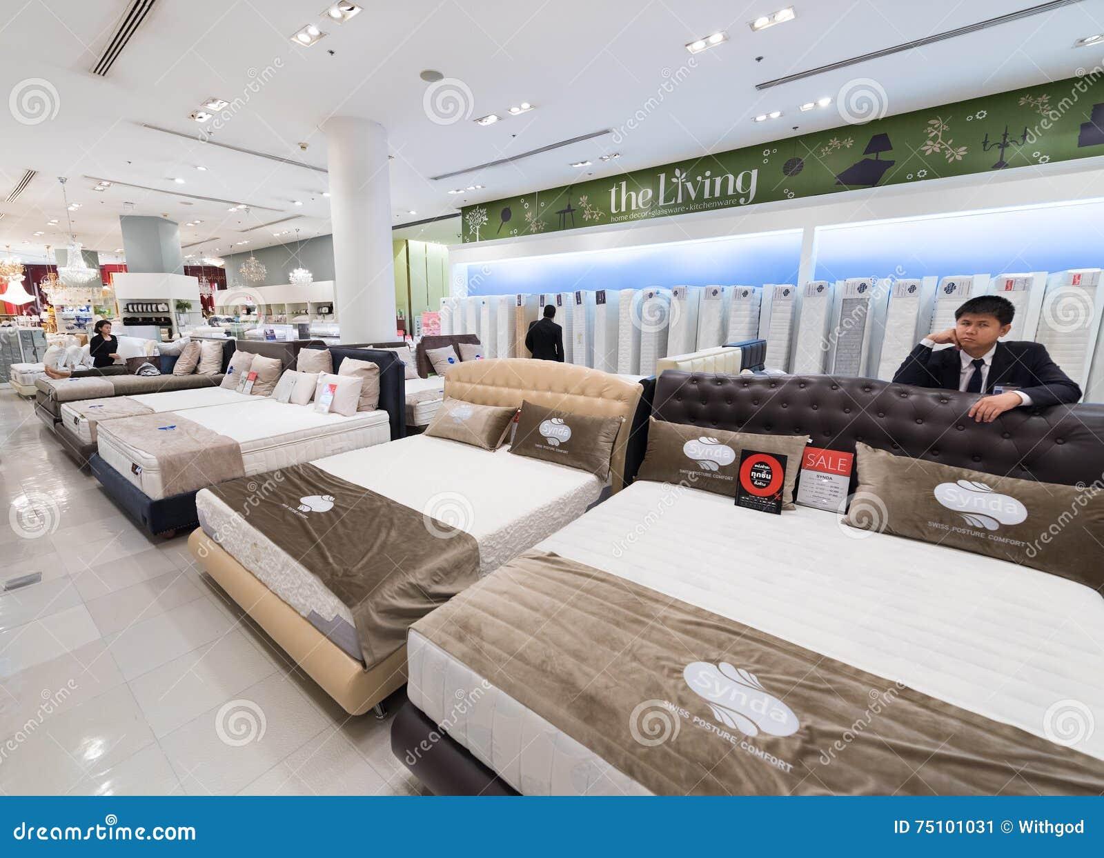 single package beds furniture bedroom melbourne within amart sets value ikea unit white australia for city deals fantastic packages suites brighton mattress online