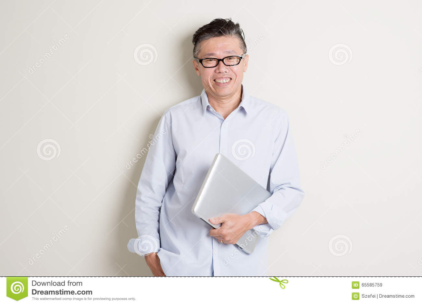 Sexy asian shorts