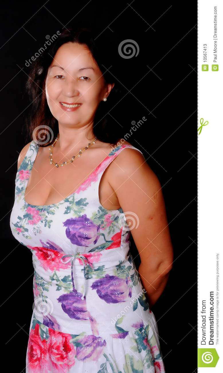 cebu cougar women The 100% free dating site for mature singles to meet and chat for free - no fees - unlimited messages - forever.