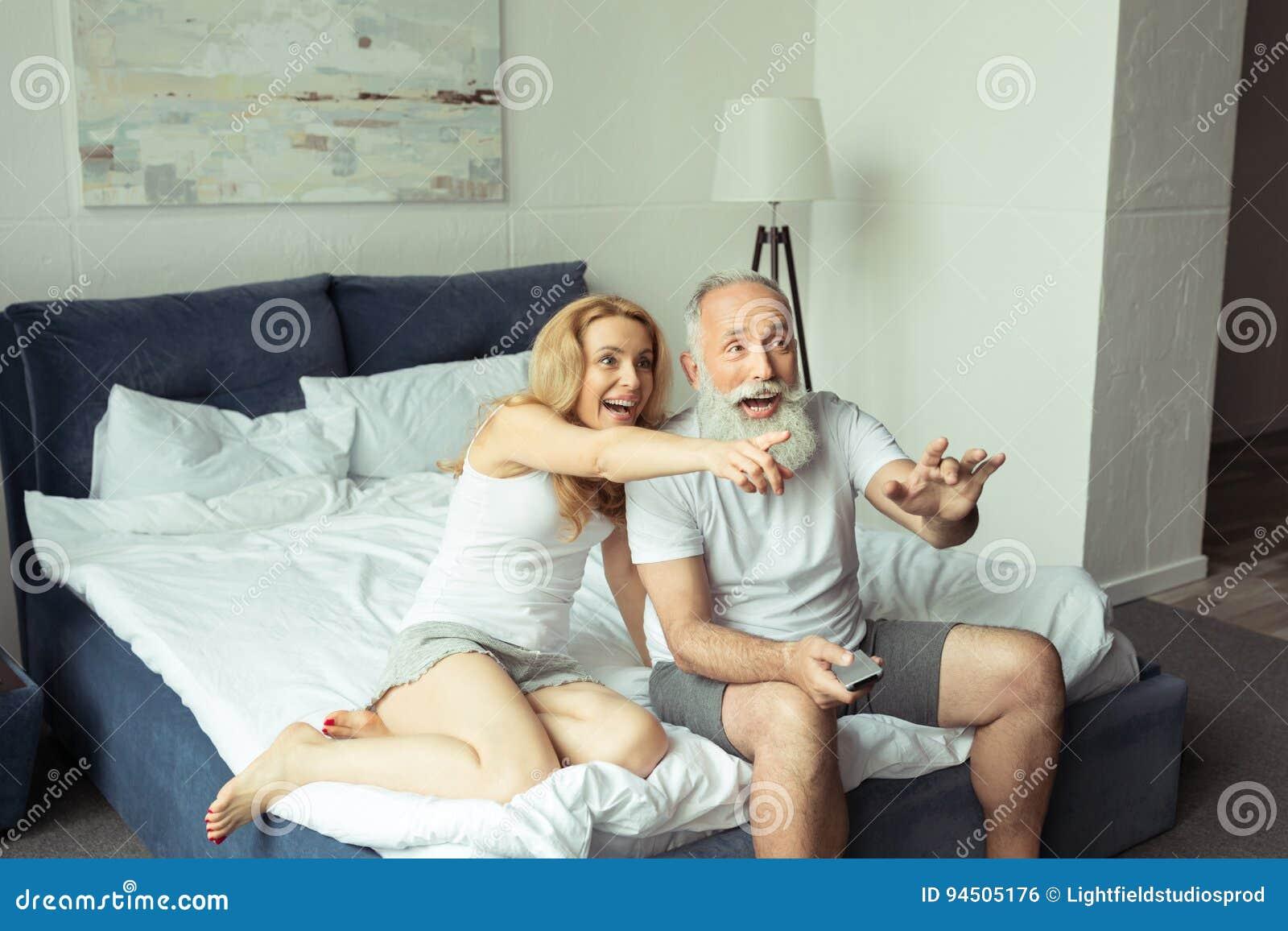 My wife orgasm video