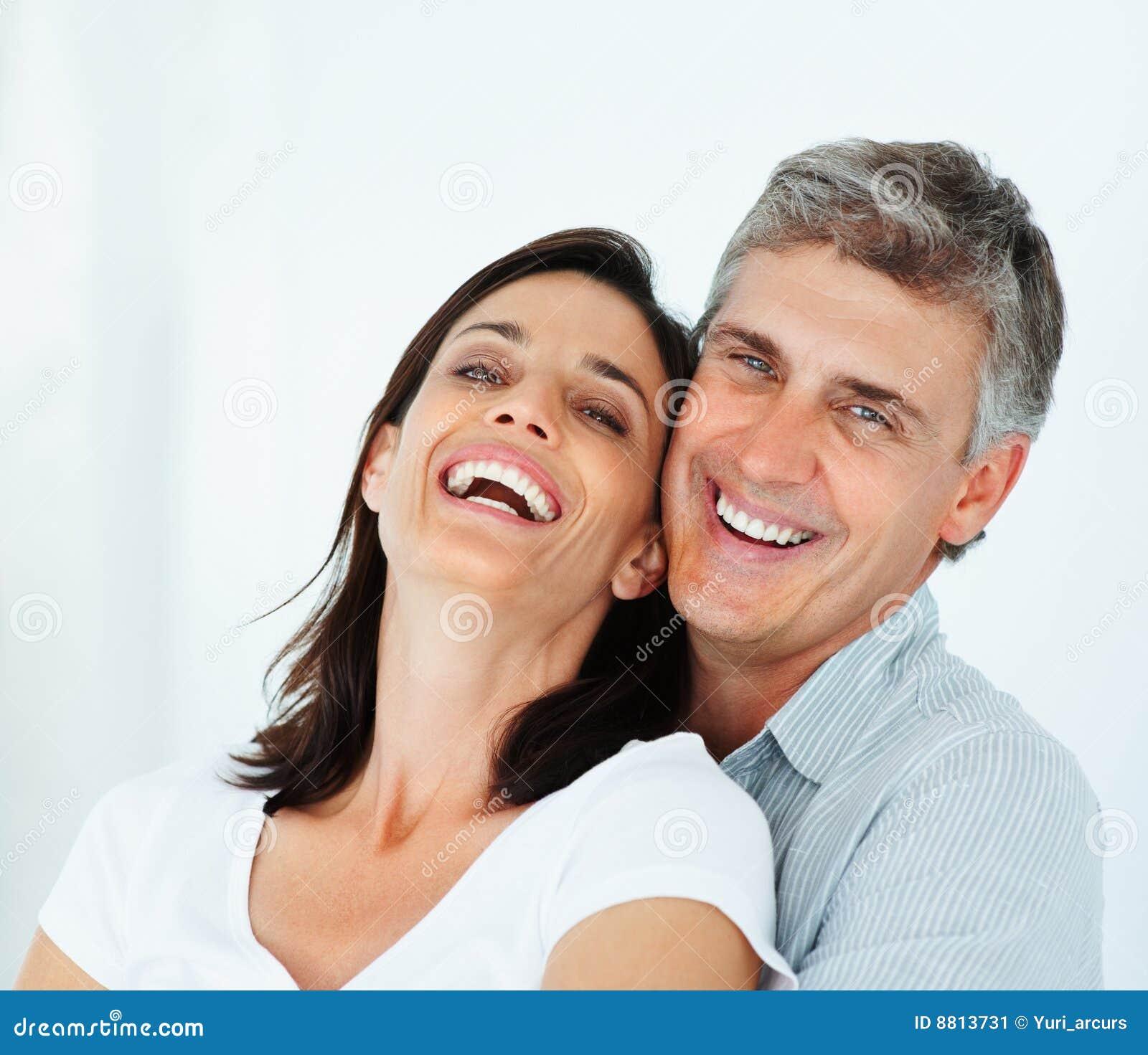 С немолодой женой смотреть онлайн 22 фотография