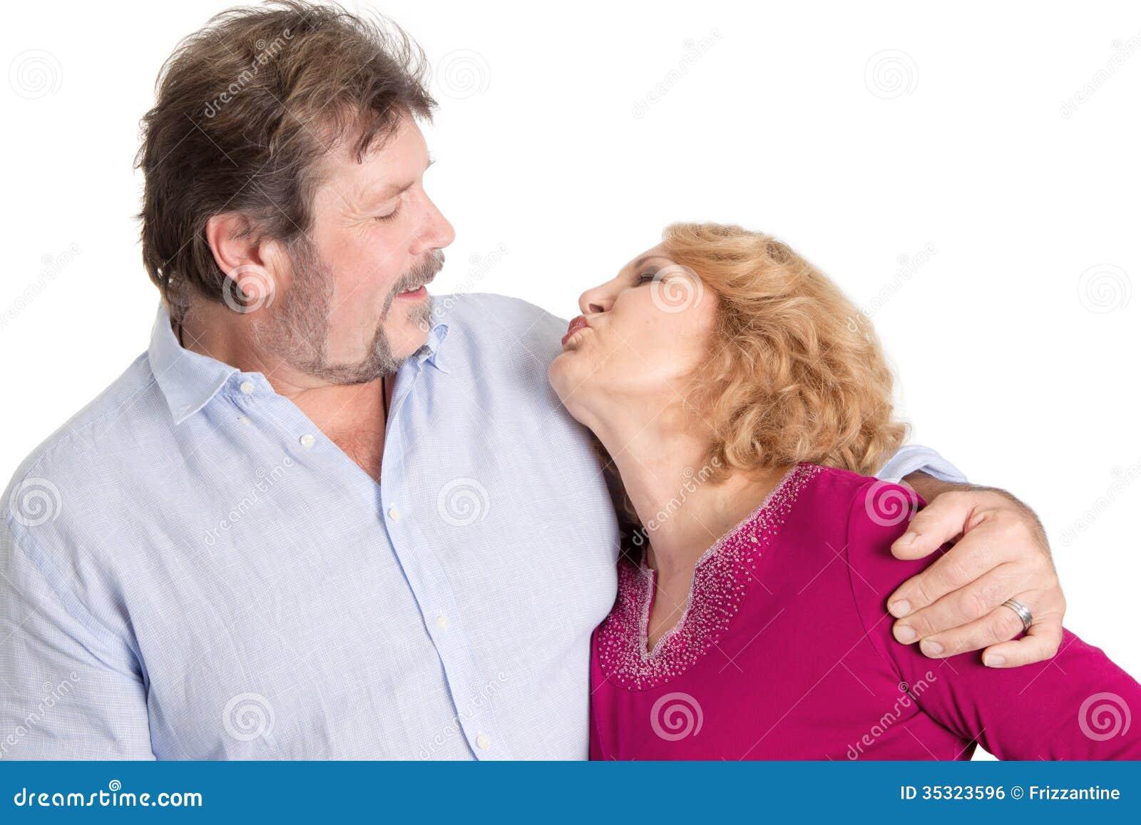 Homemade Mature Wife Orgasm