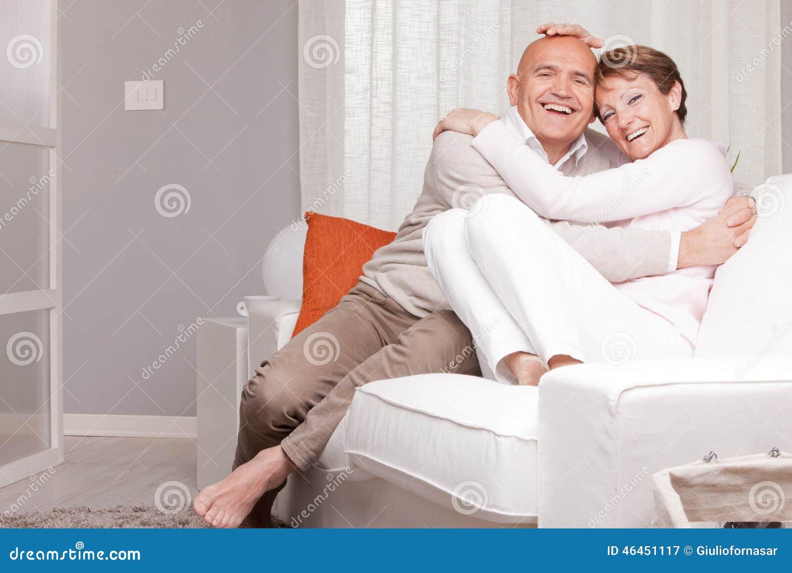 Amateur lesbian sex vids