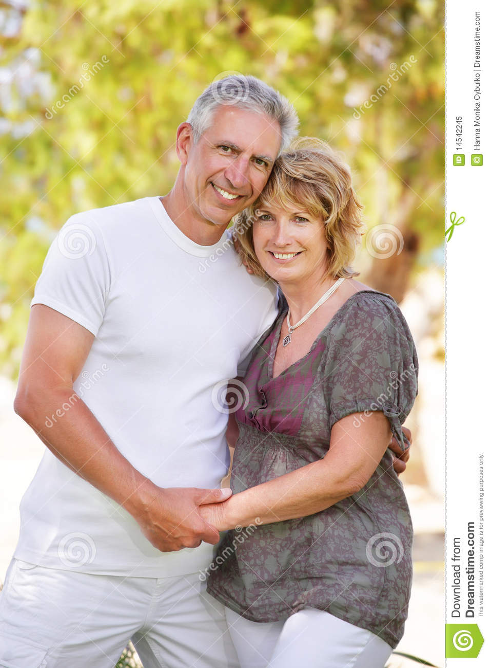 Couple Mature mature couple smiling stock image. image of heart, beauty - 14542245