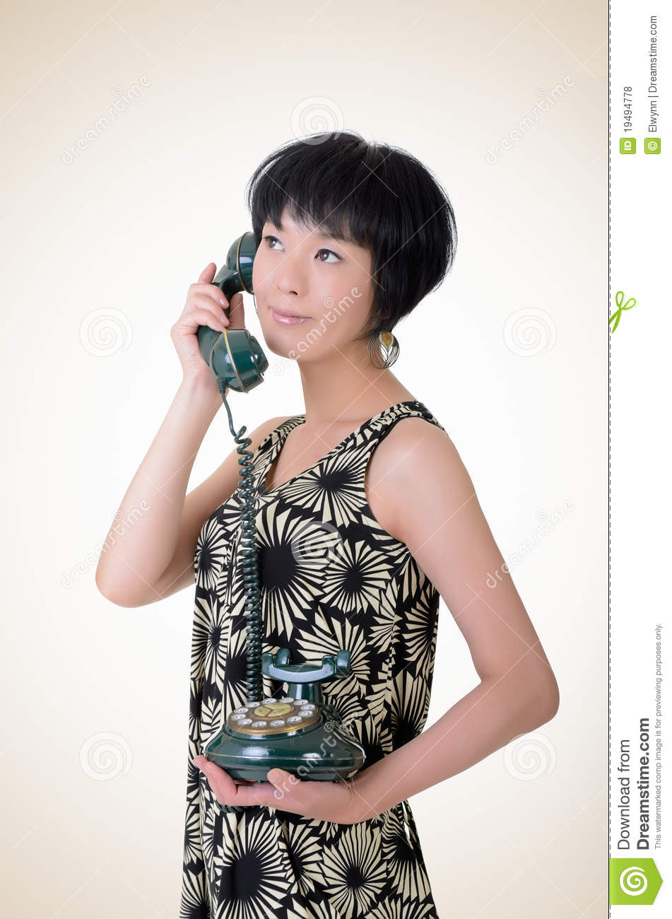 Mature asian ladies pictures 2 322 Mature Elegant Asian Woman Photos Free Royalty Free Stock Photos From Dreamstime