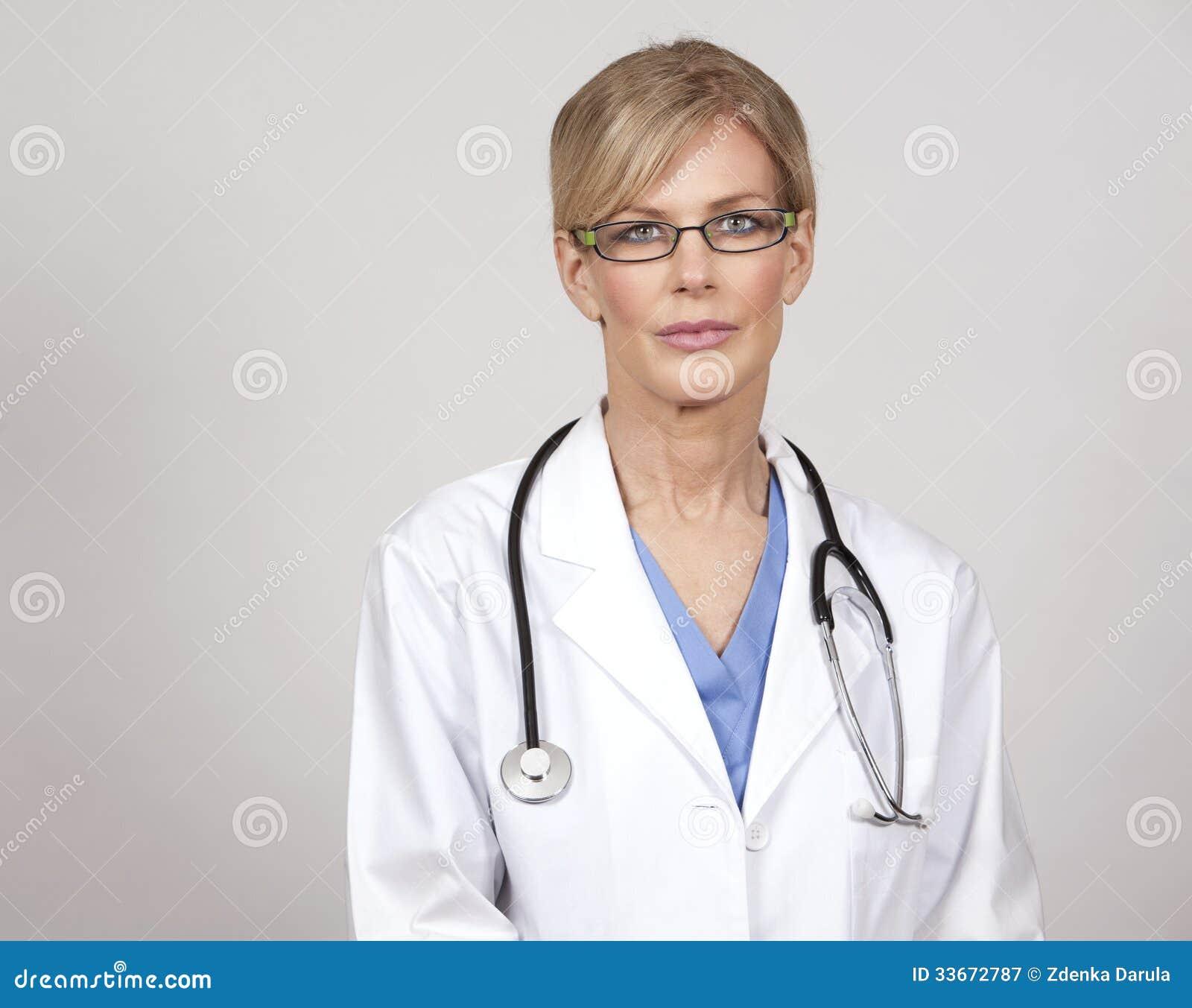 Mature Doctor 78