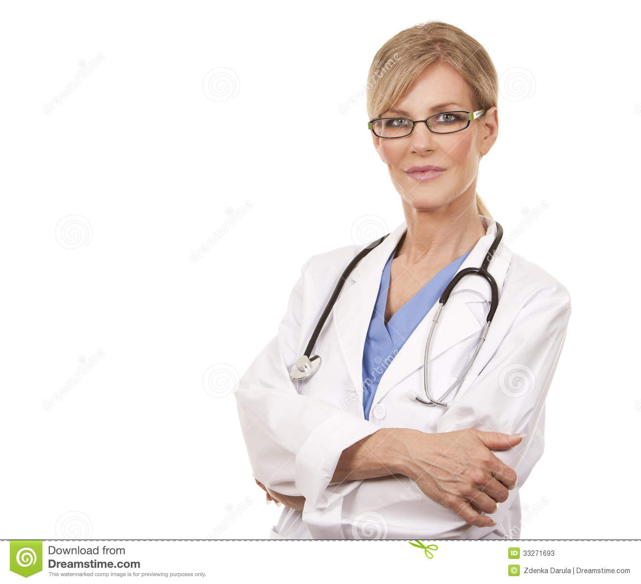 Free female doctor porn