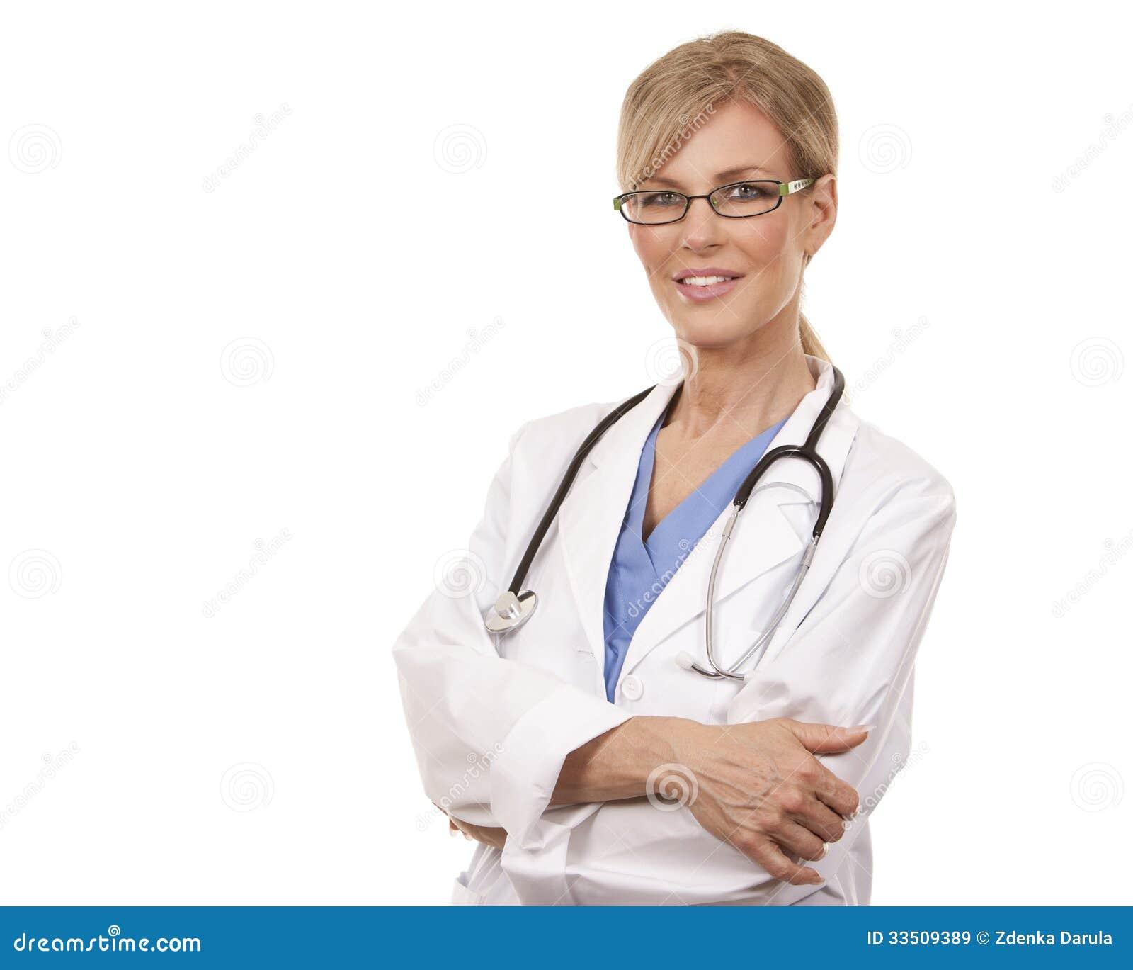 Mature Doctor 15