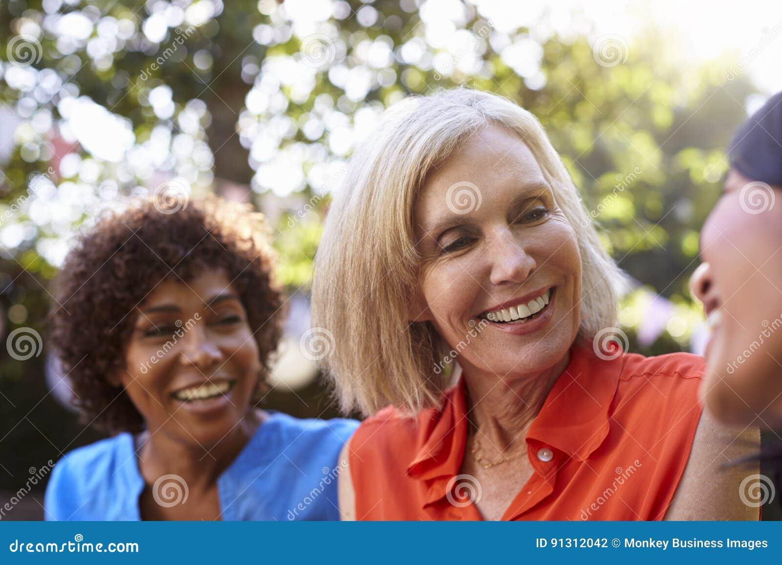 mature-adult-friends-black-boys-white-teen-girls
