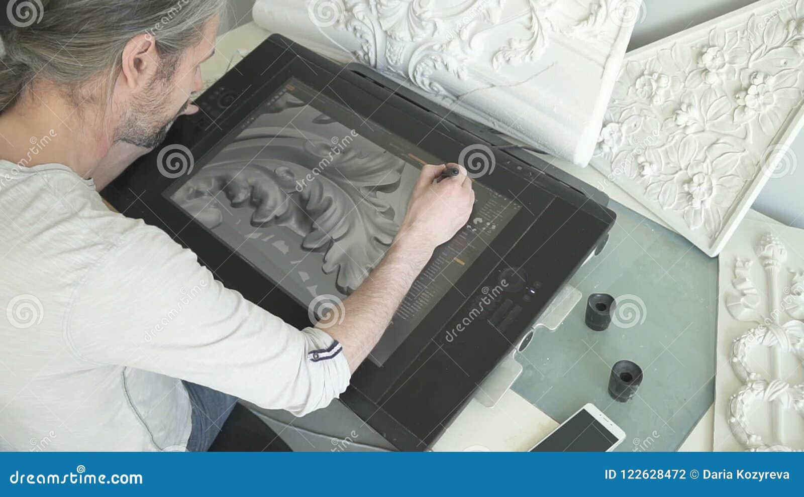 Draw mature art galleries 539
