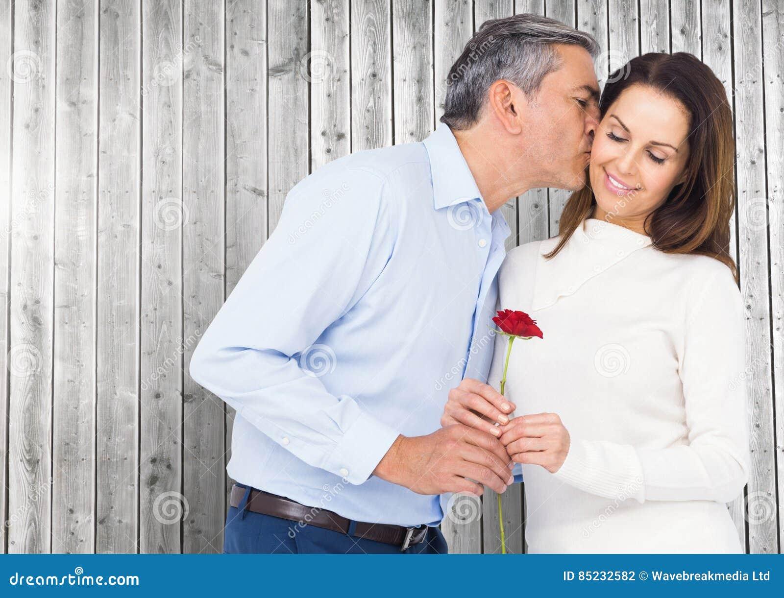 Statistics of same sex marriage