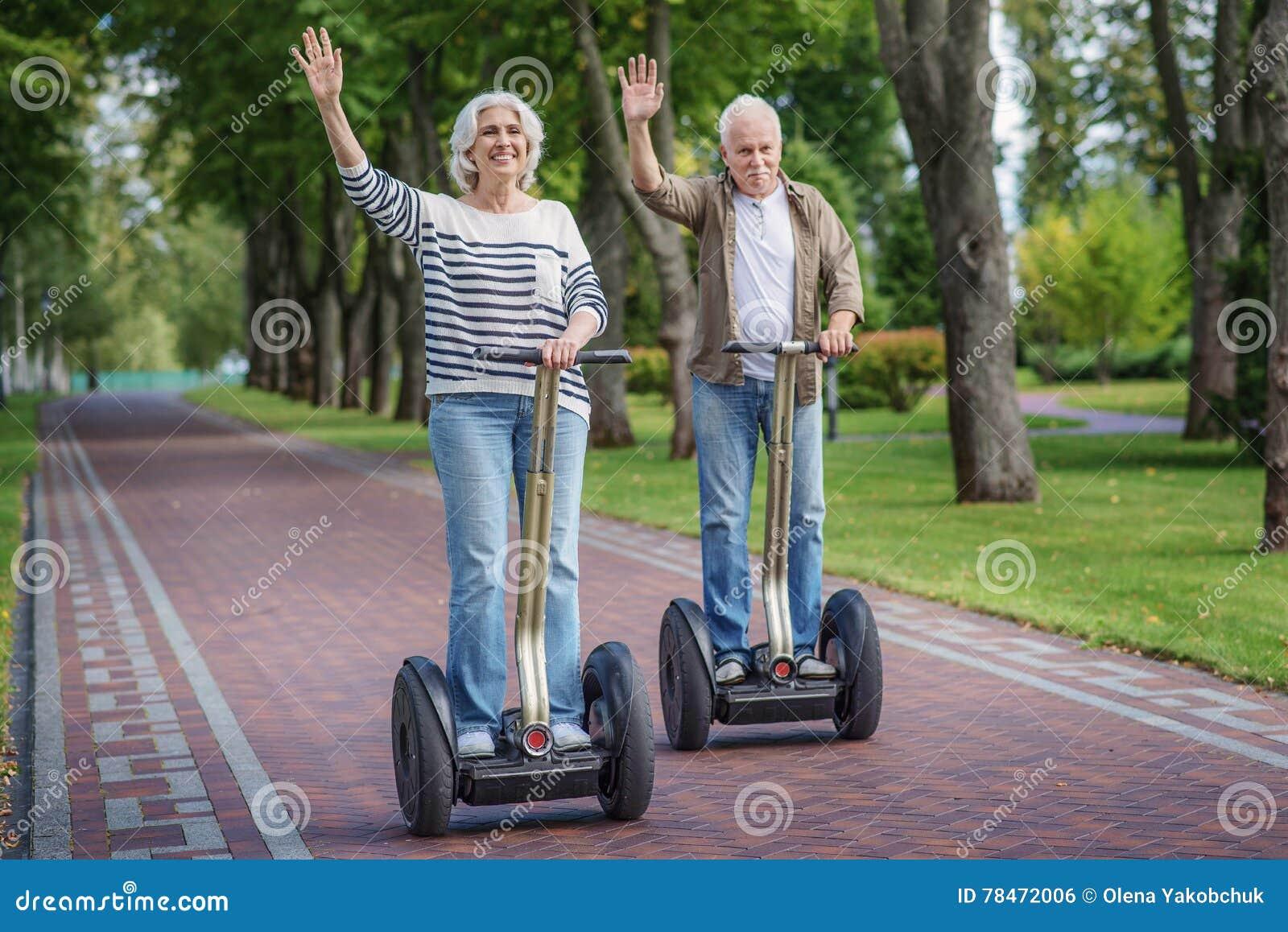 older having Matures fun women