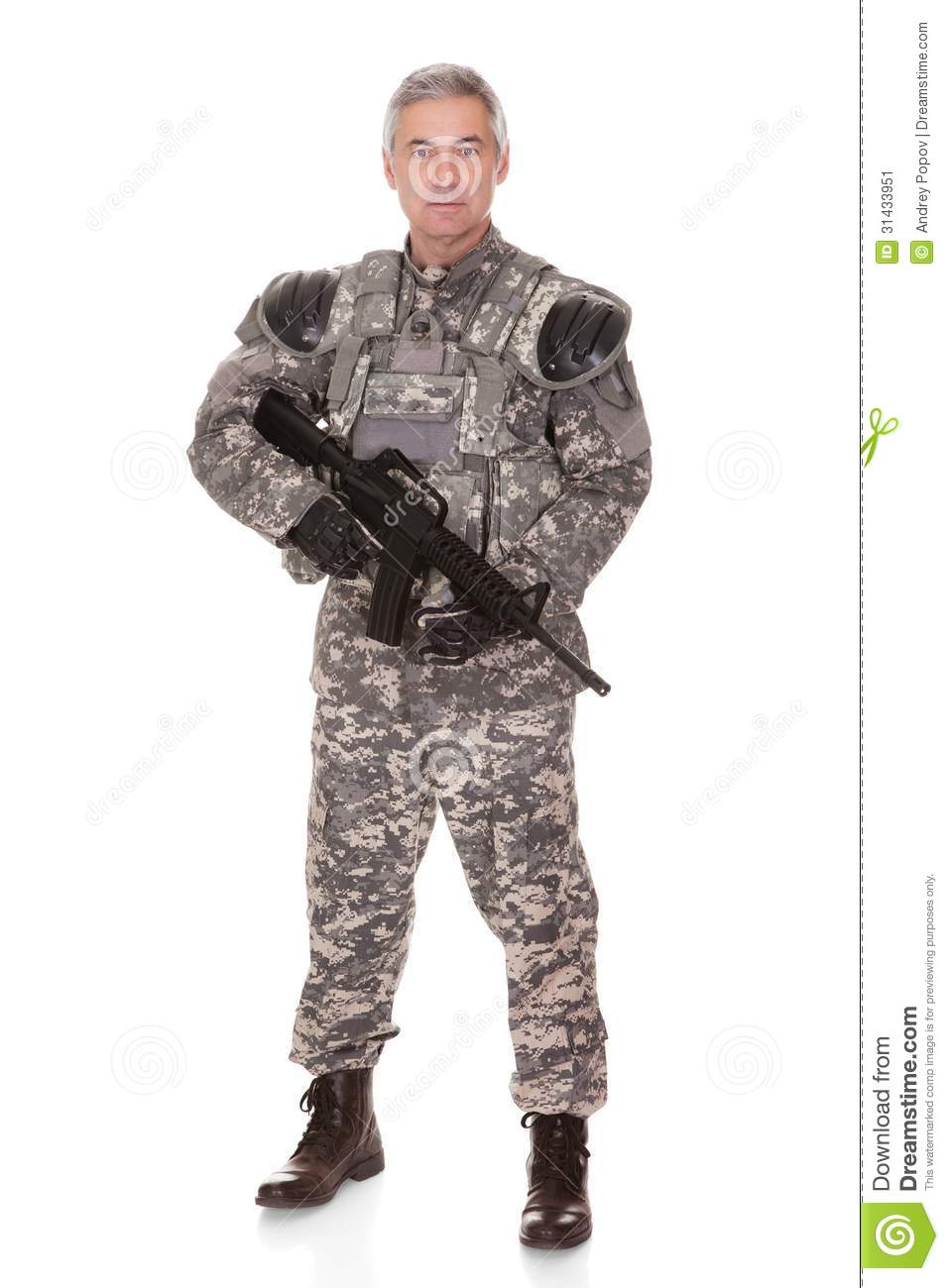 Stock Image Tin Phone  munication Image7066901 additionally Thailands Economy Is Struggling But Will Not Suffer Another 1997 Asian Financial Crisis further Royalty Free Stock Photos Society Togetherness Diversity Concept Image38276258 moreover Ferrari World Abu Dhabi likewise Stock Image Mature Soldier Holding Rifle Isolated White Background Image31433951. on audio production group