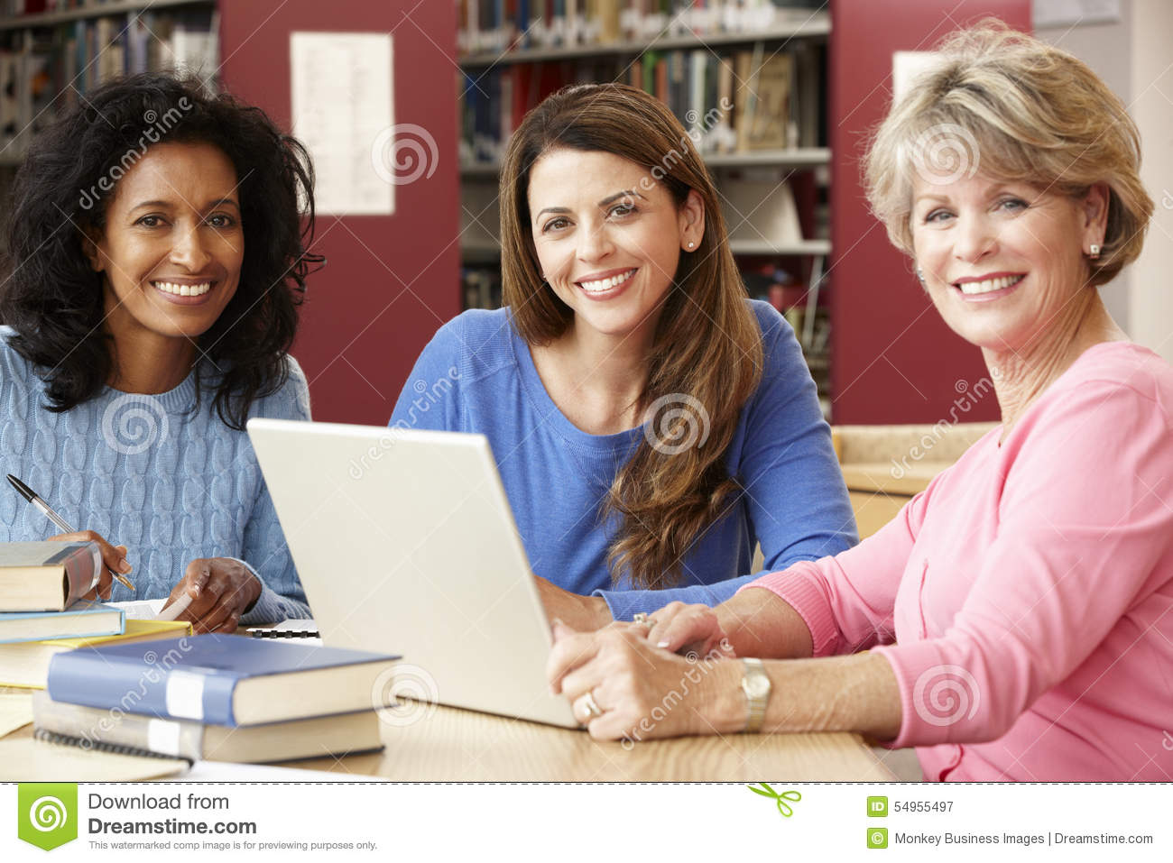 related literature about working students Students find an insight into  to receive news and publication updates for nursing research and practice,  considering the gap in the research literature,.