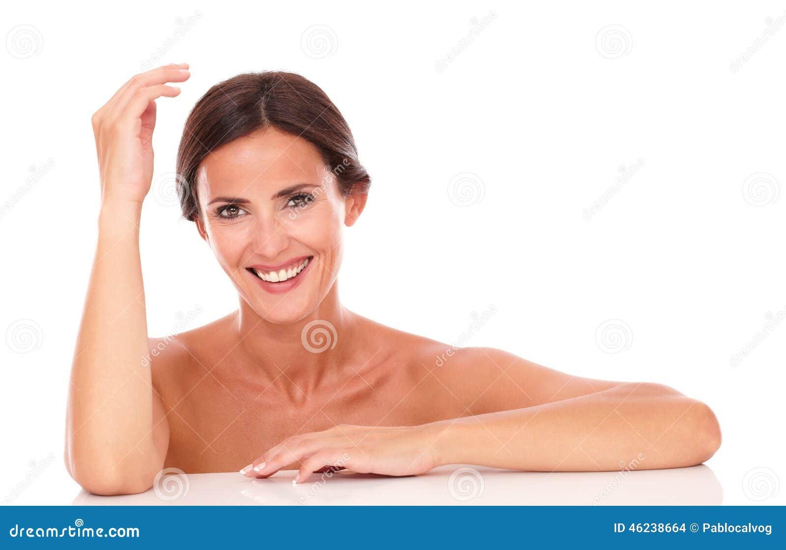 Free mature nude thumbs